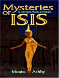 Mysteries of Isis, Abhaya A. Muata, 1884564240