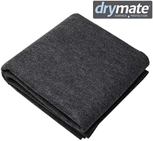 Drymate Whelping Box Liner Mat product image