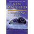 Cosmonaut Keep (Engines of Light)