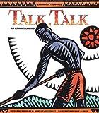 Talk, Talk, Deborah M. Newton Chocolate, 0816728186