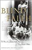 Blind Faith: The Miraculous Journey of Lula Hardaway, Stevie Wonder's Mother