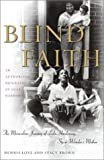 Blind Faith, Dennis Love and Stacy Brown, 0684869799