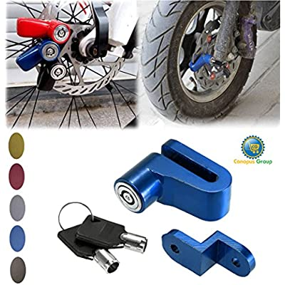 canopus-motorcycle-bicycle-security-2
