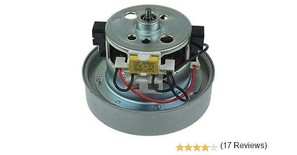 Motor Del Aspirador Montaje Compatible Dyson DC23 DC23T2 DC32 ...