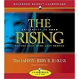 The Rising: Antichrist Is Born