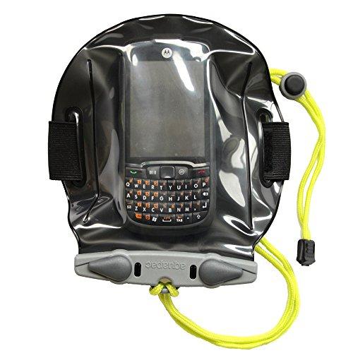 Aquapac Medium Waterproof Armband Case (Aquapac Cell Phone Case)