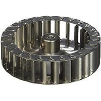 York 2632623700 Blower Wheel