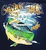 Calcutta CN-CAL32XL T-Shirt