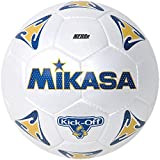 Mikasa D49 Soccer Ball