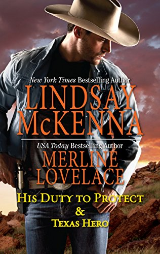 His Duty To Protect Texas Hero Black Jaguar Squadron By McKenna