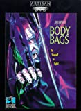 Body Bags [Import]