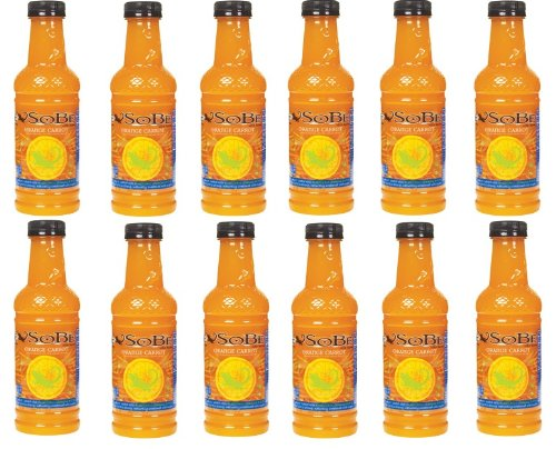 sobe-delicious-smooth-drink-orange-carrot-flavored-drink-with-natural-flavors-12-pack-of-20-fl-oz-bo