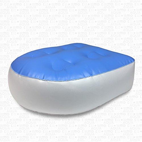 accessoires spa intex. Black Bedroom Furniture Sets. Home Design Ideas