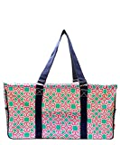 utility tote extra large - N.Gil All Purpose Open Top 23