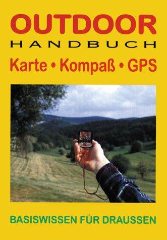 outdoor-handbuch-karte-kompass-gps