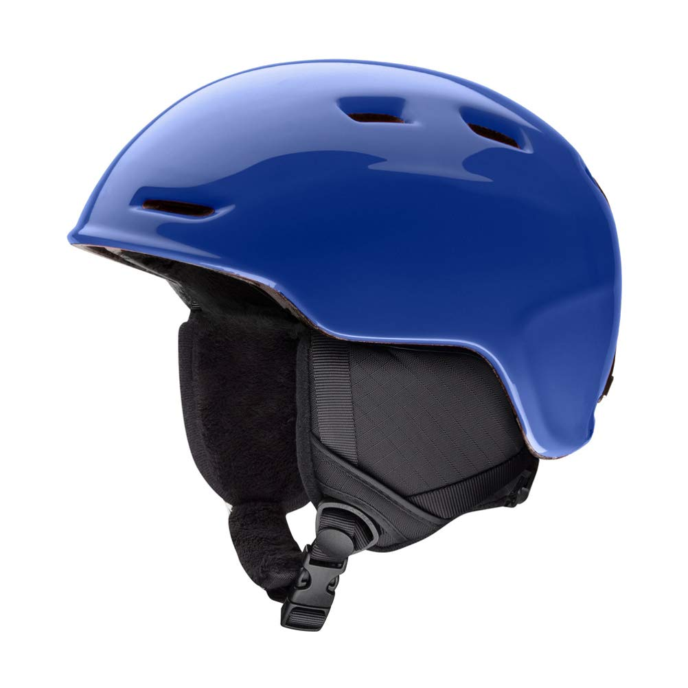 Top 15 Best Ski Helmet for Kids Reviews in 2020 3