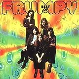 Best of Frumpy by Frumpy (2002-08-19)