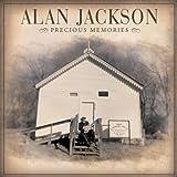 #5: Precious Memories