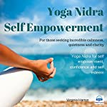 Self Empowerment: Yoga Nidra | Virginia Harton