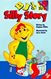 BJ's Silly Day, Stephen White, 1570640181