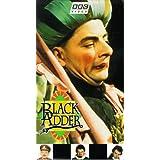 Complete Black Adder