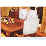 Bunny Chair Cover