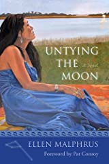 Untying the Moon (Story River Books) Hardcover