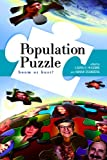Population Puzzle : Boom or Bust?, Huggins, Laura E. and Skandera, Hanna, 0817945326