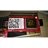 LCD Debug Card  for Laptop and Desktop