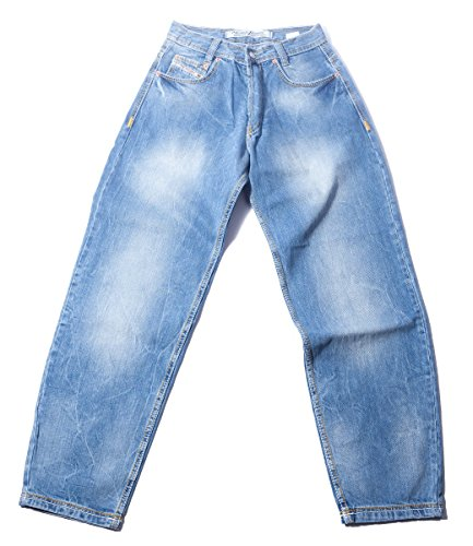 Picaldi Jeans Tommy