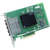 Intel Ethernet Converged X710-DA4 Network Adapter (X710DA4FH)