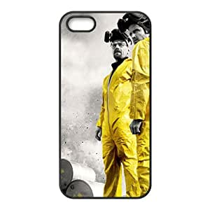 Winter Risk Hot Seller Stylish Hard Case For Iphone 5s
