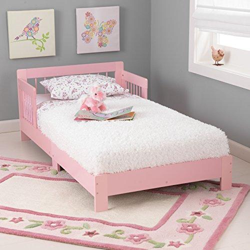 KidKraft Houston Toddler Bed - - Store Houston Frame