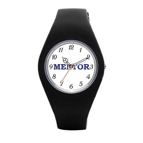 papibaby barato deportes relojes Brother deporte relojes para niños: Amazon.es: Relojes