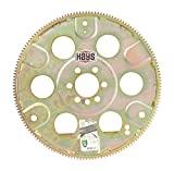 Hays 10-024 Heavy Duty Flexplate