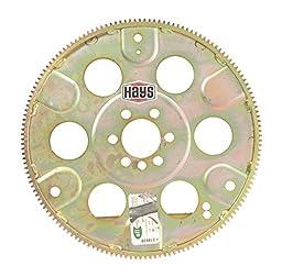 Hays 10-024 Heavy Duty Flexplate