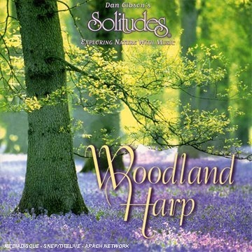 (Woodland Harp (Solitudes))