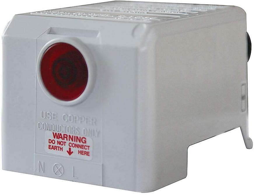Riello - Centralita de control fioul - 530 SE - : 3001156
