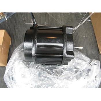 Reelcraft electric motor driven hose reel 12 volt dc 3 for Hannay hose reel motor
