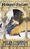 Harpy's Flight (The Ki and Vandien Quartet)