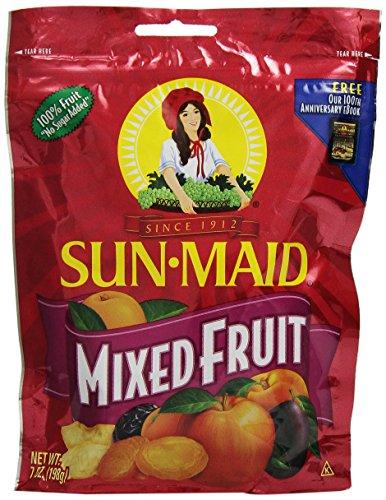 sun-maid-mixed-fruit-7-oz