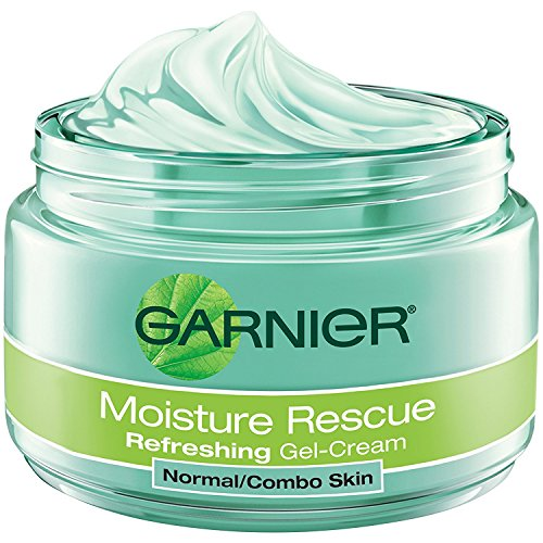 Face Moisturizer For Combination Skin