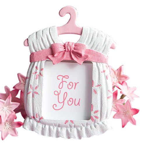 Fashioncraft Cute Themed Photo Frame