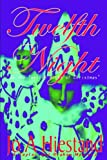 Twelfth Night on the Twelfth Night of C, Jo Hiestand, 1591331382