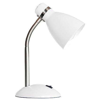 Lernen Tischlampe Auge Lampe Geschenk Auge Lampe Tischlampe Gold drei-Geschwindigkeit Dimmen Auge Lampe rosa Schreibtischlampen