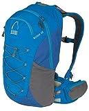 Sierra Designs Rohn 15 Day Pack (Small/Medium, Blue Jewel), Outdoor Stuffs