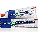 Power Smile Toothpaste