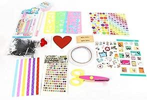 Pannow - Caja de regalo sorpresa, caja de regalo para ...