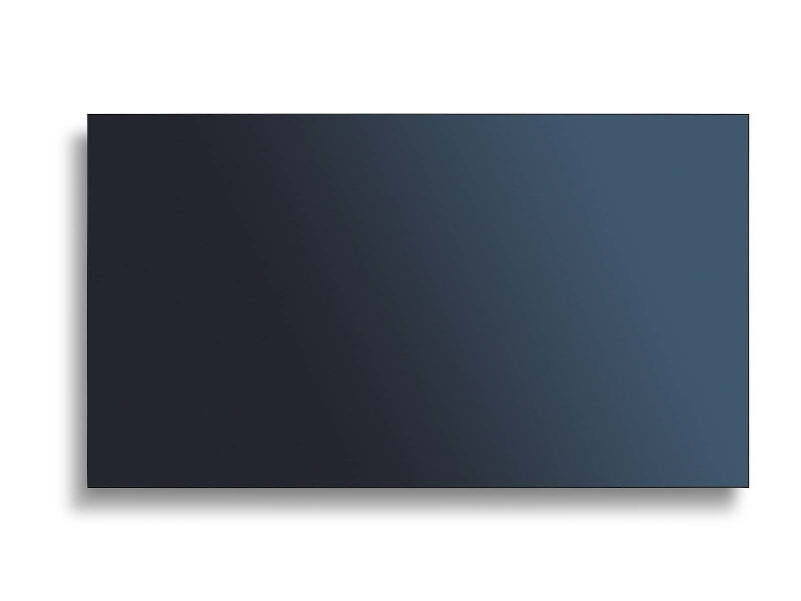 NEC MultiSync UN551S 55'' LED Full HD Black