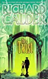 Twist, Richard Calder, 0671037196